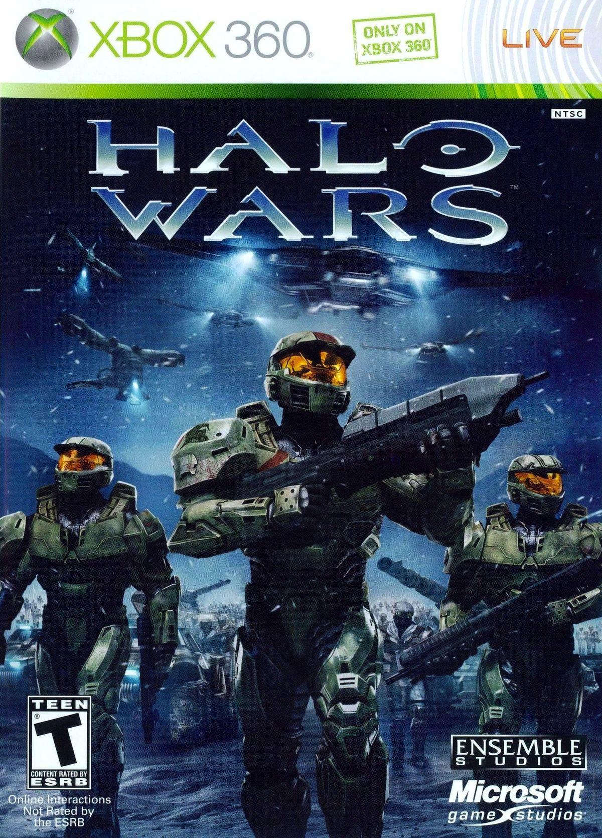 The Fall Wallpaper Halo Wars Halopedia The Halo Encyclopedia