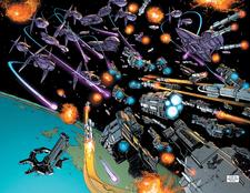 Halo Wallpaper Fall Of Reach Epsilon Eridani Fleet Halopedia The Halo Encyclopedia