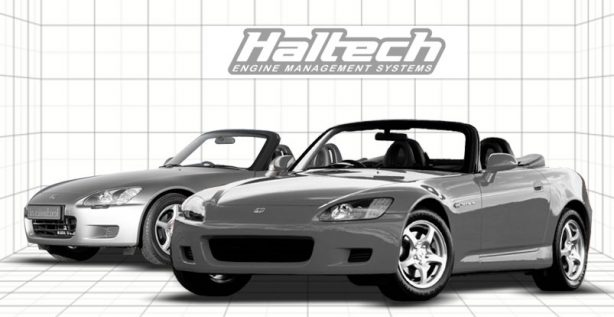 Haltech \u2013 Engine Management Systems » Blog Archive New Product