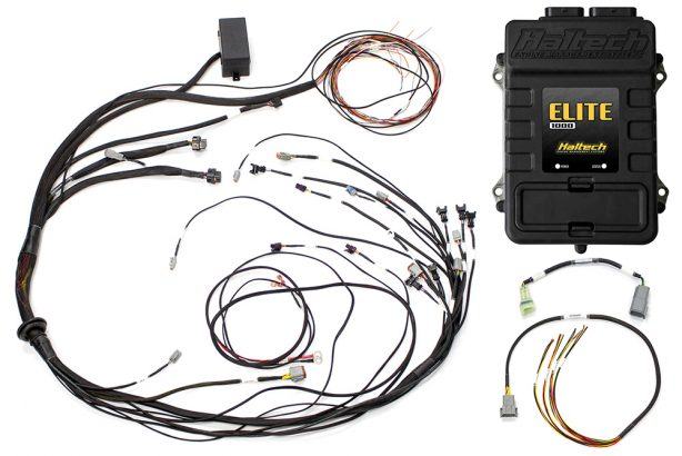 Haltech \u2013 Engine Management Systems » Blog Archive Product Overview