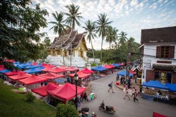 reisetips-luang-prabang-laos