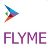 Fly me - świetny pośrednik do wyszukiwania tanich połączeń