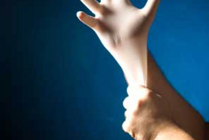 wpid-latex-gloves.jpg