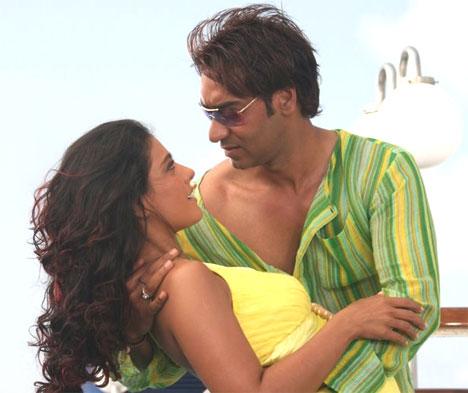 Vidya 3d Name Wallpaper Bollywood This Week 26th September 2007