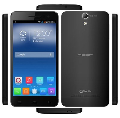 QMobile X900 (Low) Price in Pakistan - Full Specifications & Reviews
