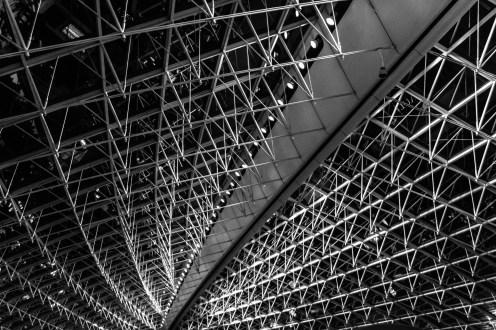 Foto Paris Flughafen