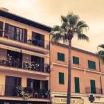 Mallorca Paguera Urlaub 12