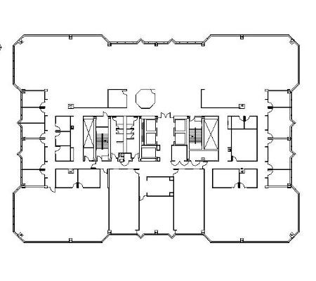 6 way flat trailer wiring diagram