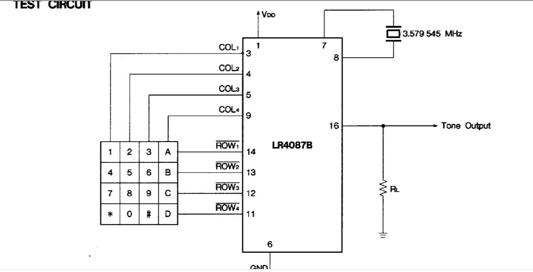 shure 444 microphone wiring diagram