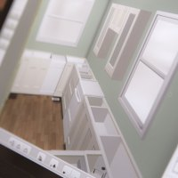 Kitchen Renovation, Part I: Planning & Permits