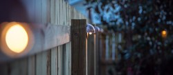 Small Of Do It Yourself Backyard Fence