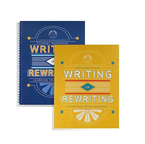 Paper Is Power - Free School Curriculum