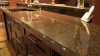 Kitchen & Bath Countertop Installation Photos in Brevard ...