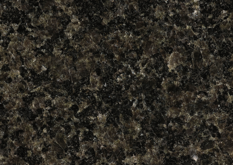 Granite Kitchen Bath Remodel Custom Cabinets
