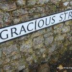 Gracious St Selborne