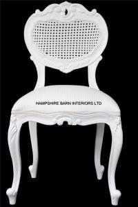 White Dressing Table Chair Uk. antique silver chair unique ...