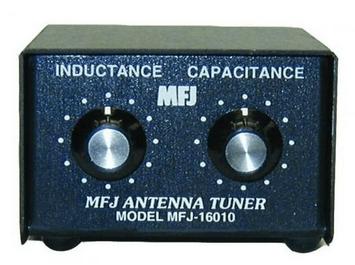 Improving An Attic Shortwave Antenna A Case Study