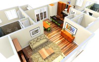 Importance of Space Planning in Interior Designing ...