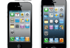 C4-B0phone-5-vs-iPhone-4s-590x457.fw_