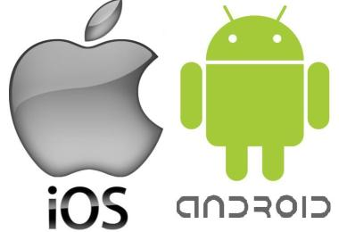 android-ios5