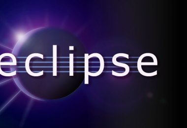 java,eclips