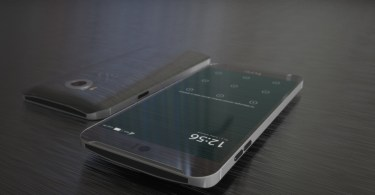 HTC-One-M10-concept-images(1)