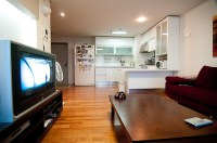 Take a Peek Inside an Average Korean Home @ HanCinema ...