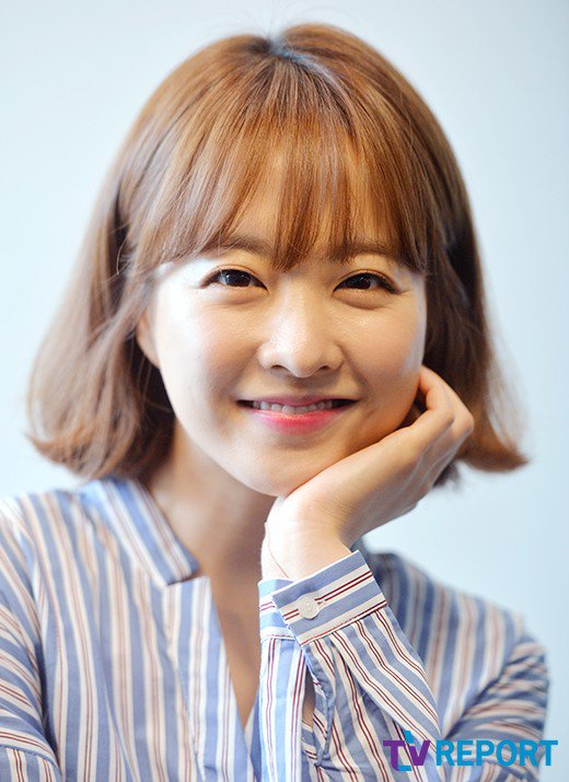 Most Cute Girl Wallpaper Park Bo Young Quot No One Approached Me Yet Quot Hancinema