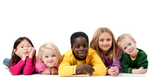 Child Care - Hancock County Job  Family Services  Hancock County