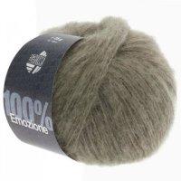 Lana Grossa Herbst/Winter Wolle