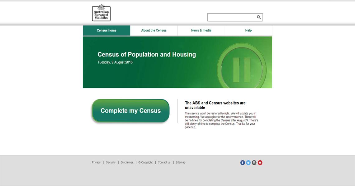 census recap cover