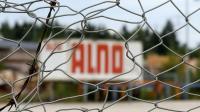 Alno: Insolventer Kchenhersteller muss Mitarbeiter ...