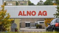 Alno: Insolventer Kchenhersteller will Produktion aufnehmen