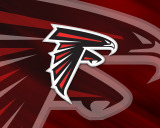 Betting on Atlanta Falcons Football