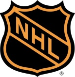 Betting on NHL Hockey