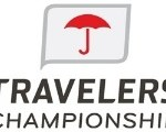 Betting on the 2014 Travelers Championship