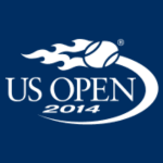 Betting on US Open Tennis