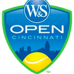 W&S Cincinnati Open Betting