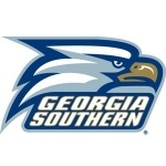 Betting on Georgia Southern Football