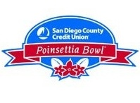 Betting on the 2014 Poinsettia Bowl
