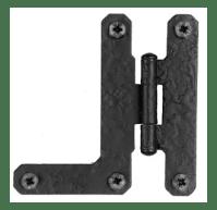Acorn Manufacturing Cabinet Hardware