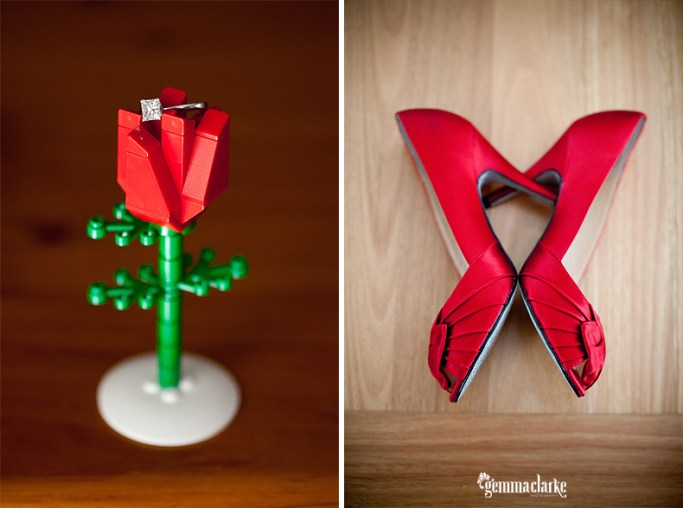 SarahTim-Wedding-Aqua-Dining-Milsons-Point-Luna-Park-Lego-00000a