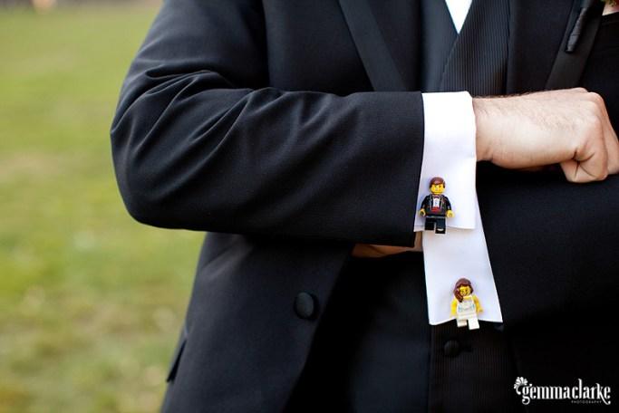SarahTim-Wedding-Aqua-Dining-Milsons-Point-Luna-Park-Lego-00021