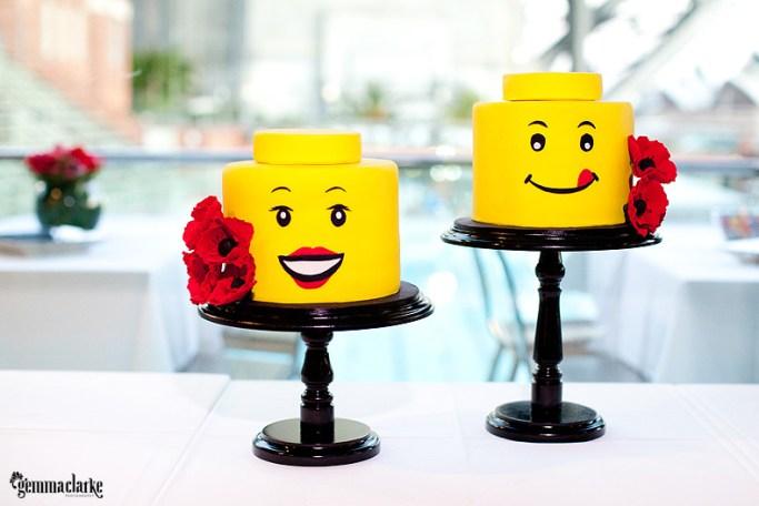 SarahTim-Wedding-Aqua-Dining-Milsons-Point-Luna-Park-Lego-00052