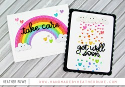 Small Of Get Well Soon Cards