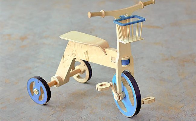 Amazing Wooden Toys From Eastern Europe Handmade Charlotte