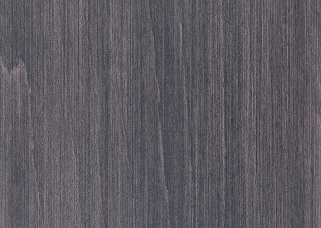Handstone Solid Wood Stain Colour Options