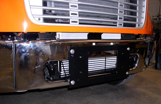 freightliner m2 fuse box location frequently asked questions hts