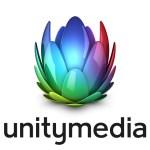 120920_Unternehmen_UM_logo_MASTER_rgb_transp