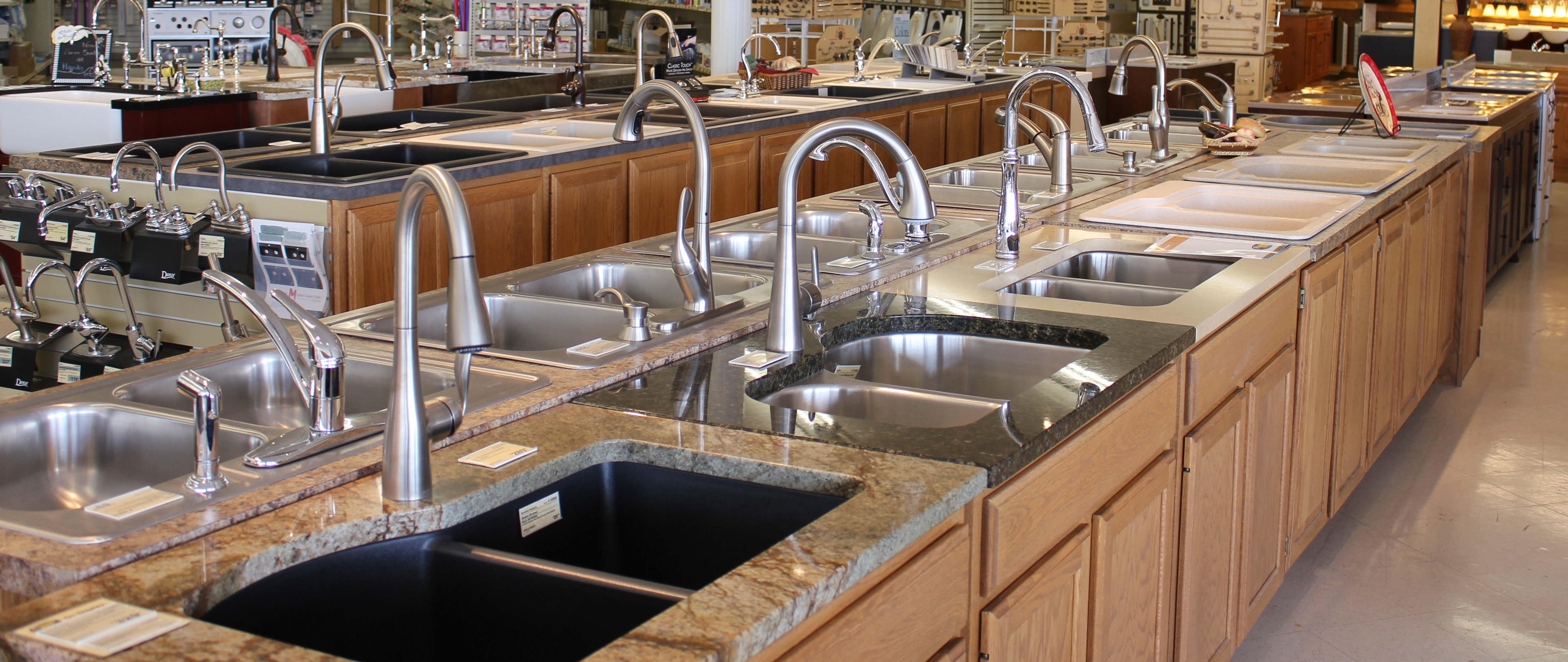 kitchen bathroom faucets all on sale in july kitchen sinks for sale Kitchen Bathroom Faucets All on Sale in July